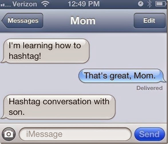 parents-texting-002