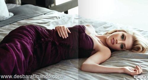 amber heard linda sensual sexy sedutora desbaratianando (96)
