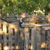 Rombach Farm  10-21-11 (36).JPG