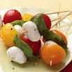 zakuska-iz-pomidorov-s-syrom.jpg