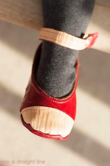 Natty Janes kcw Sew a Straight Line-3