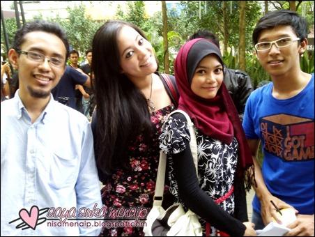Bandar Kuala Lumpur-20110529-00204