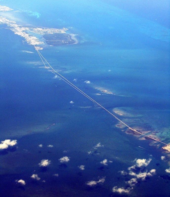 sevenmile-bridge-florida-8