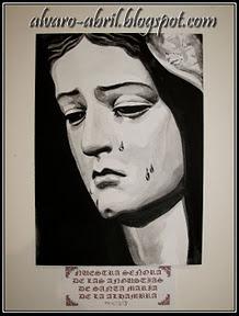 cuadro-dolorosa-exposicion-de-pintura-mater-granatensis-alvaro-abril-blanco-y-negro-2011-(1).jpg