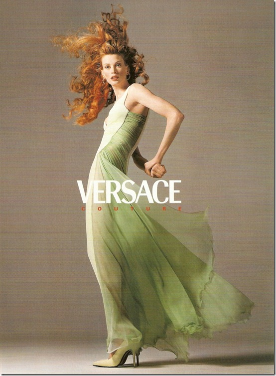 versace-fall-1995-avedon-2