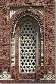 ancient-islamic-window-thumb6453388
