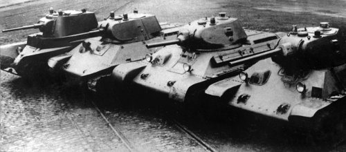 1283185363_t-34_prototypes