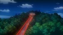 [Anime-Koi]_Kami-sama_Hajimemashita_-_13_[D5C3B0DE].mkv_snapshot_17.10_[2013.01.01_20.08.37]