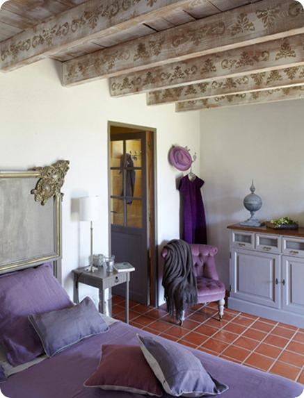 hhvia vintage home