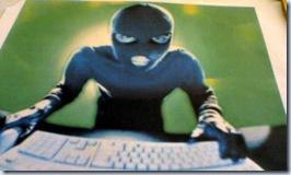hacker trung quoc