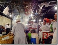 Marrakech  (91)