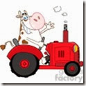 1381995-tn_cartoon-cow-driving-a-tractor[1]