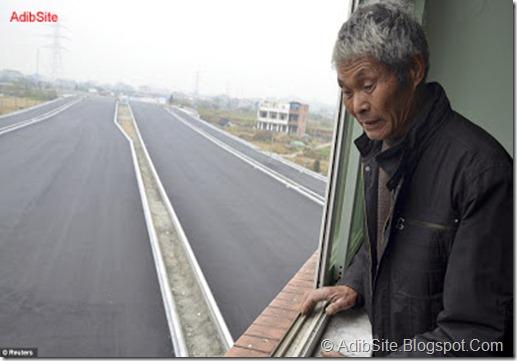 Luo Baogen