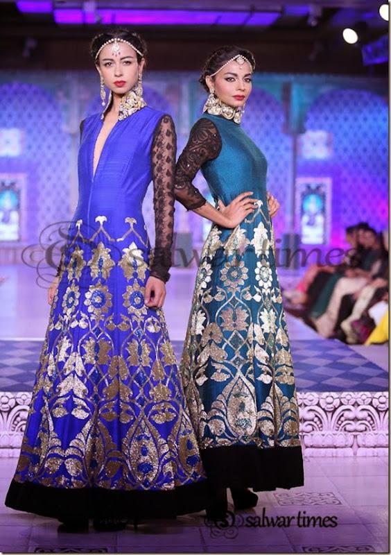 Designer_Salwar