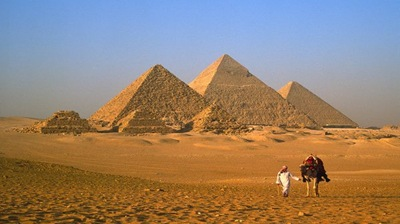great-pyramid-giza-egypt-inyatrust