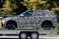 BMW-X1-Camo-2