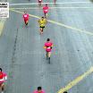 carreradelsur2014km1-032.jpg