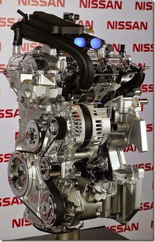 Nissan1734alta[4]