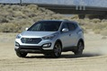2013-Hyundai-Santa-Fe-Sport-1