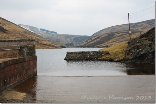 30-loganlea-reservoir