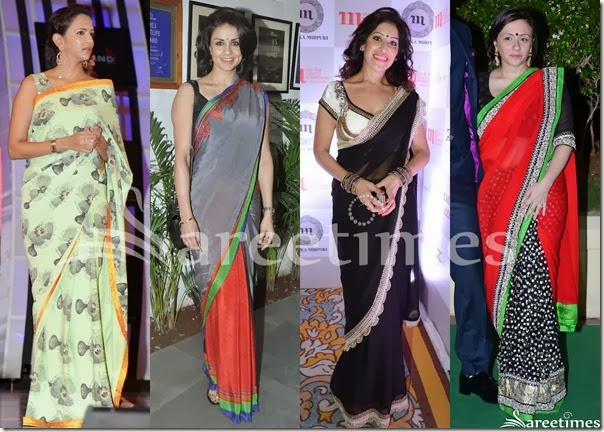 Bollywood_Saree_Fashion_November_2013(16)