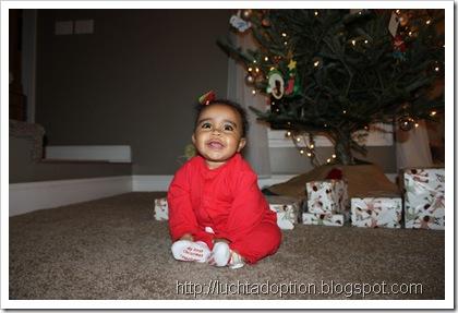 December 2012 058