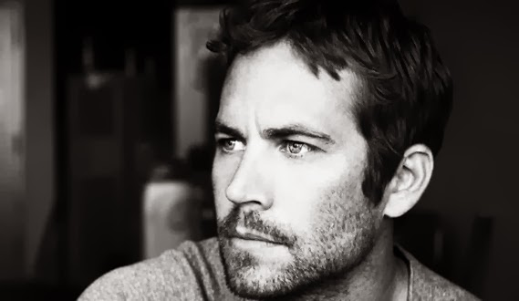 RIP Paul Walker car crash (5)