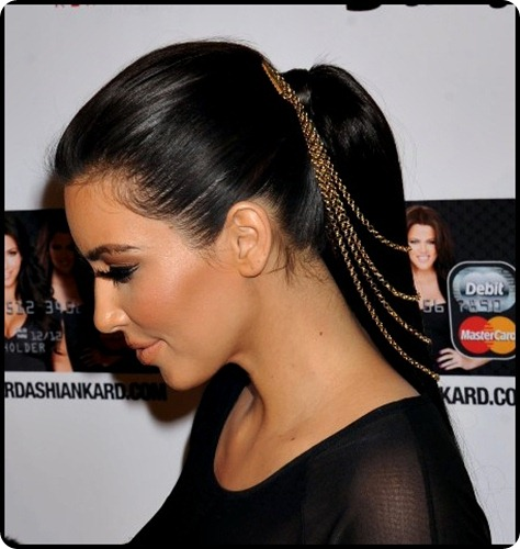 kim-kardashian-hairstyle1