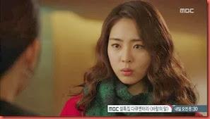Miss.Korea.E13.mp4_001347369