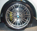 bmw wheels style 269
