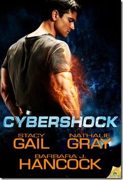Cybershock72LG