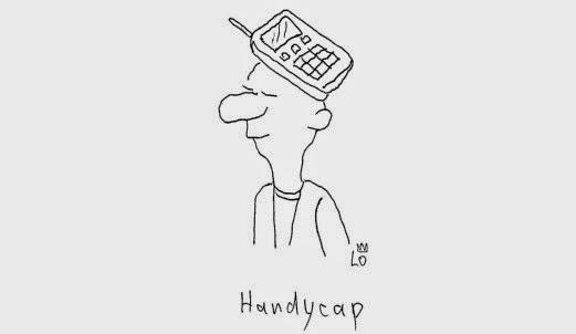 Handycap