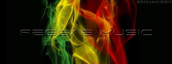 tema facebook reggae music