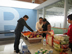 Healthy Living Event - Soccer Centre - 0009.JPG