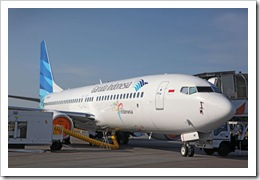 new_engine_boeing_737_more_fuel_efficient