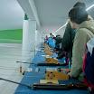 tiro_olimpico04.jpg