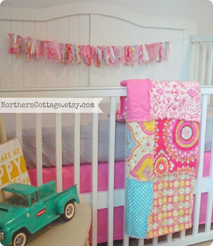 Baby-Quilts-NorthernCottage-_thumb