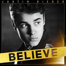 justin-bieber-reveals-two-official-cover-arts-for-believe