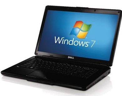 free notebook manual and service dell inspiron 1546 laptop manual rh freenotebookmanual blogspot com