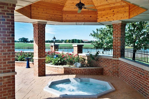 The experts in pool and spa services. Providing solutions to new in ground or above ground pool products as well as hot tub installations. We have everything you need to get started. Visit us today!
