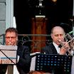 Concertband Leut 30062013 2013-06-30 160.JPG