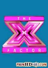 The X Factor USA  Season 2