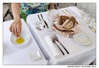 ristorante_soave
