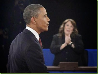 obama-candy-crowley-bias.bo jpg