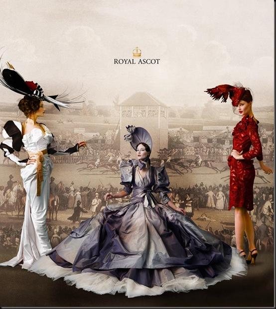 vivienne-westwood-royal-ascot-campaign-2011-fashionhorrors-1