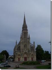 2012.08.15-014 basilique