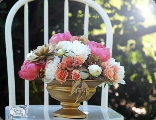 545770_10151185221290884_1444837187_n alluring blooms