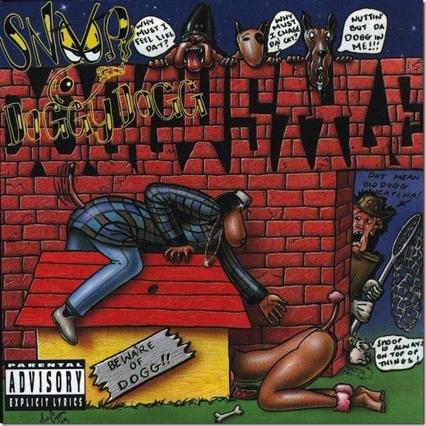 music-albums-1993-16