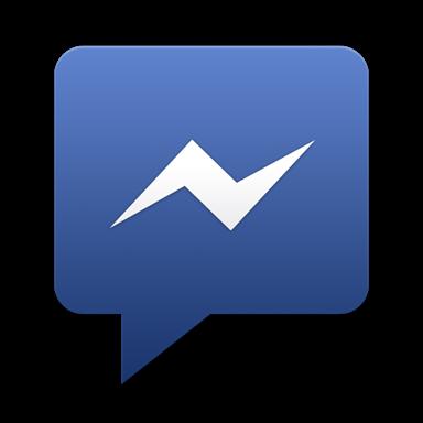 Facebook Messenger Calls