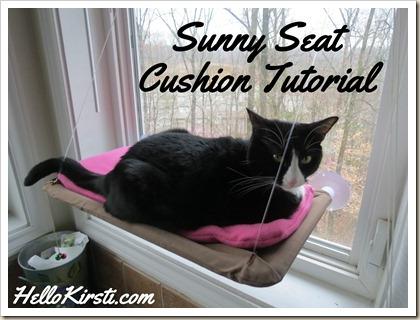 Sunny-Seat-Cat-Cushion (20)